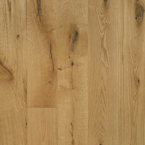 Solid Wood Flooring Engineered Amp Laminate One Stop