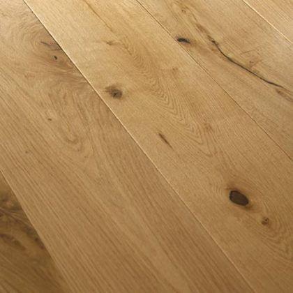 Lushwood Engineered Oak Nature Ganesh Oiled