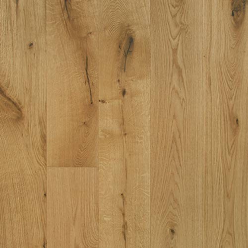 Lushwood Engineered Oak Nature Ganesh Oiled