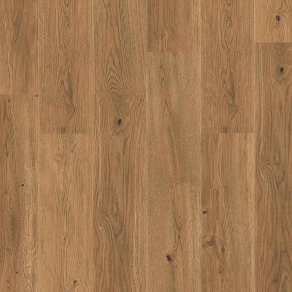 Boen Stonewashed Oak Alamo 209mm Live Natural EAGVVKFD