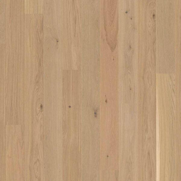 Boen Oak Animoso 138mm Live Pure EBG843FD