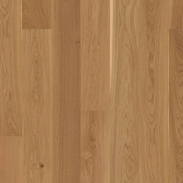 Boen Oak Andante 181mm Oiled EBGD3KFD