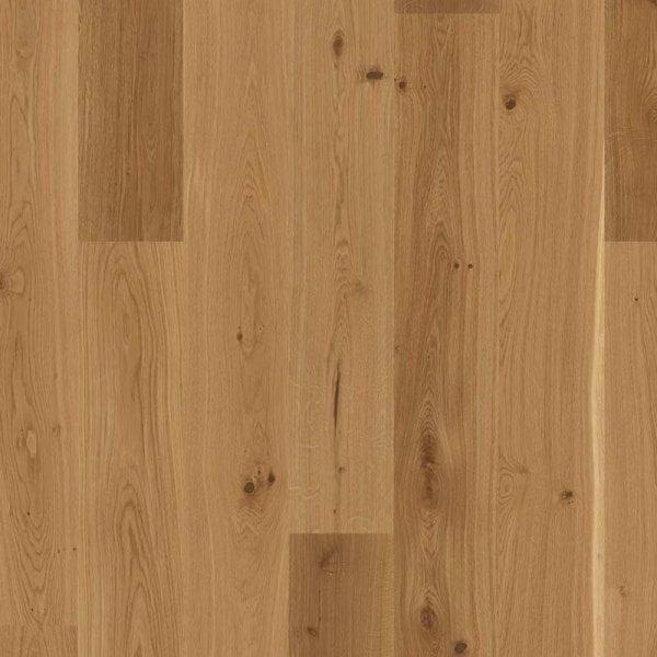 Boen Oak Animoso 181mm Oiled EBGD4KFD