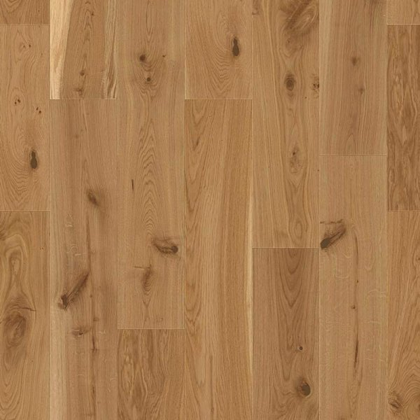 Boen Oak Vivo 181mm Oiled EBGDVKFD