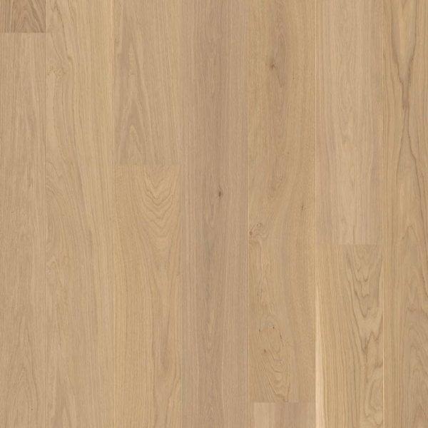 Boen Oak Castle Andante 209mm Live Pure EBGV33FD