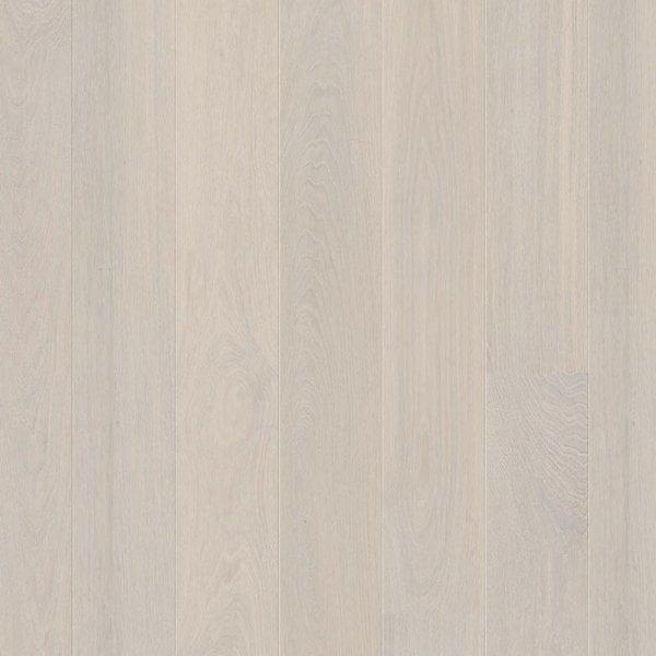 Boen Oak Castle Andante White 209mm Live Pure EBGV36FD