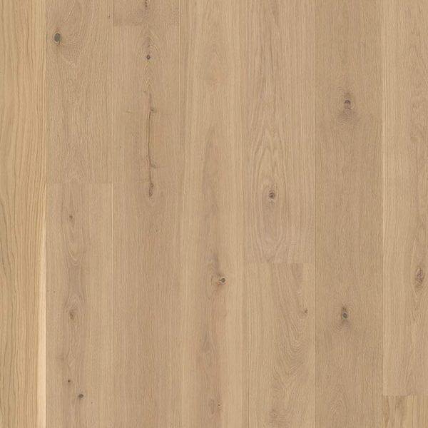 Boen Oak Castle Animoso 209mm Live Pure EBGV43FD