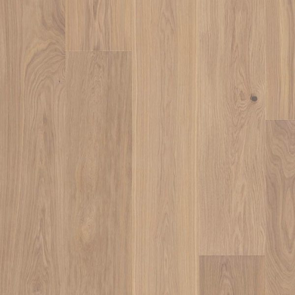 Boen Oak Nature Chaletino White Oiled EICY3MFD