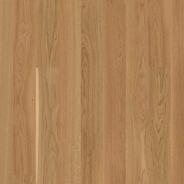 Boen Oak Andante 138mm Matt Lacquer EIG835FD
