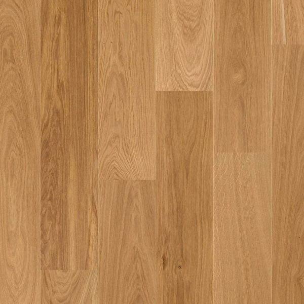 Boen Oak Andante 138mm Oiled EIG83KFD