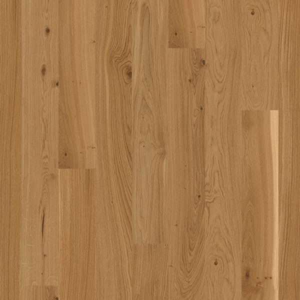 Boen Oak Animoso 138mm Matt Lacquer EIG845FD