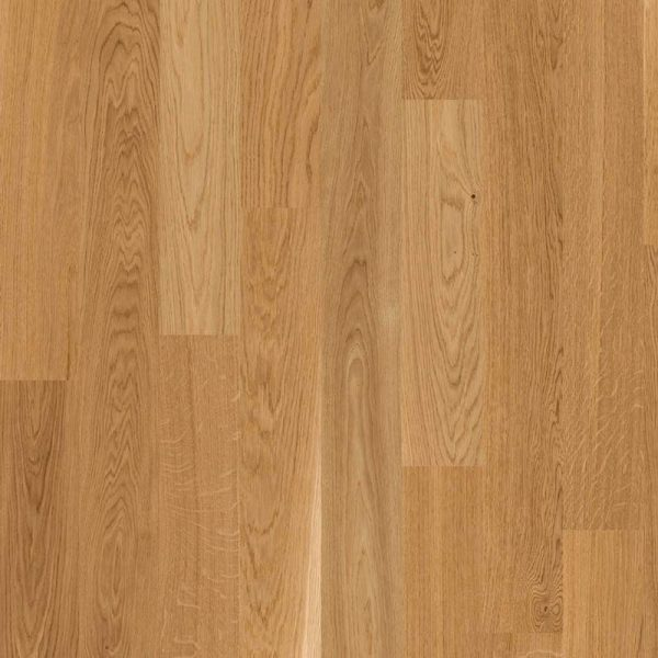 Boen Oak Animoso 138mm Oiled EIG84KFD