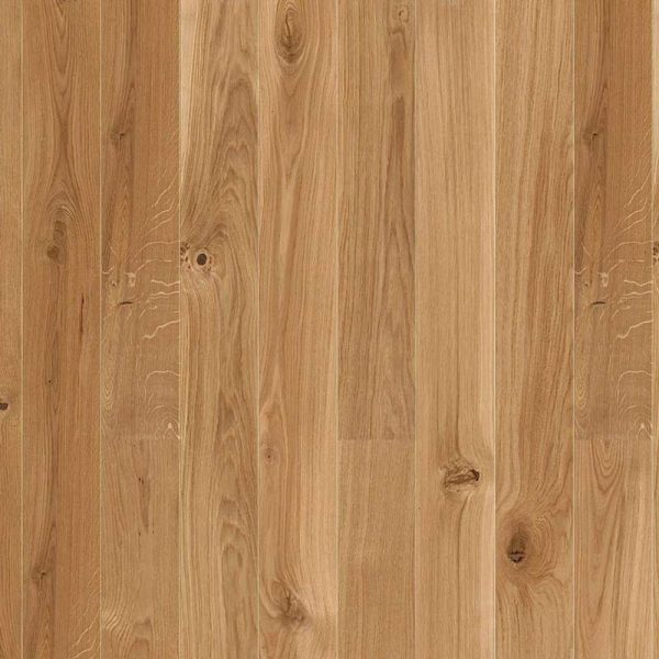Boen Oak Vivo 138mm Oiled EIG8VKFD