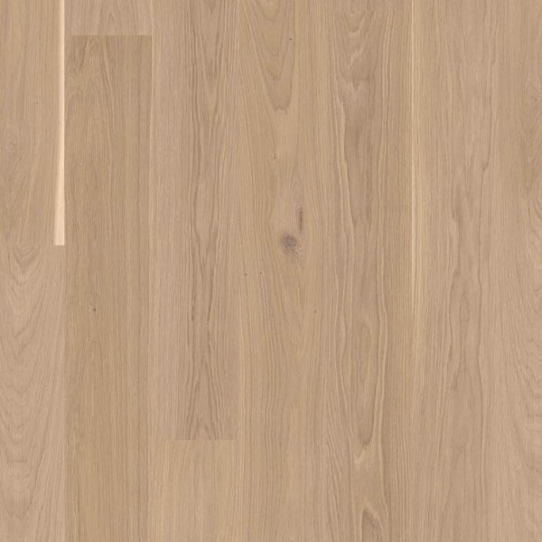 Boen Oak Andante White 181mm Matt Lacquer EIGD32FD