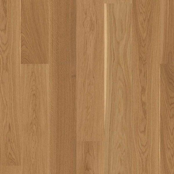 Boen Oak Andante 181mm Matt Lacquer EIGD35FD