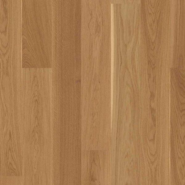 Boen Oak Andante Plank 181mm Oiled EIGD3KFD