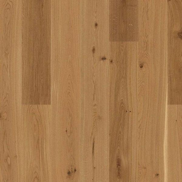 Boen Oak Animoso 181mm Oiled EIGD4KFD