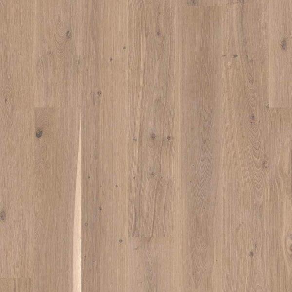 Boen Oak Castle Animoso White 209mm Oiled EIGV42FD