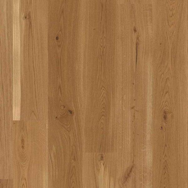 Boen Oak Castle Animoso 209mm Matt Lacquer EIGV45FD