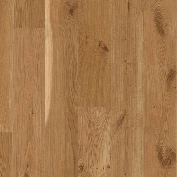 Boen Oak Castle Vivo 209mm Matt Lacquer EIGVV5FD