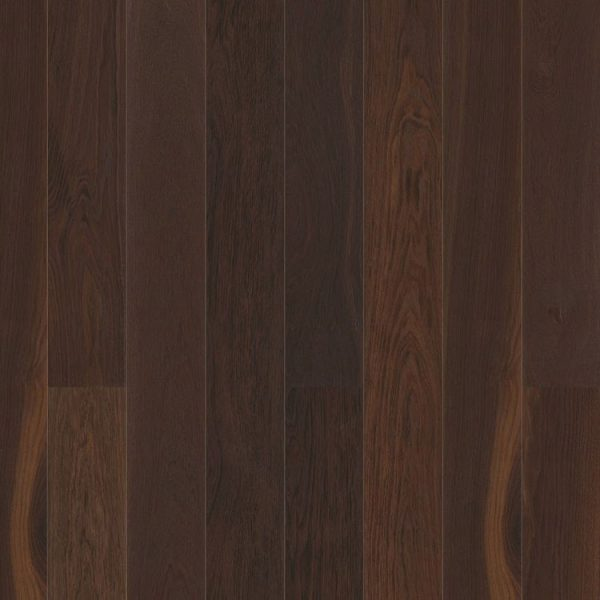 Boen Oak Smoked Andante 138mm Matt Lacquer ELG835FD