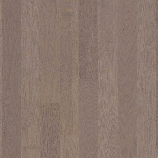 Boen Oak Arizona Andante 138mm Matt Lacquer EQG835PD
