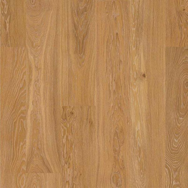 Boen Stonewashed Oak Old Grey 209mm Live Natural OGGV4KFD