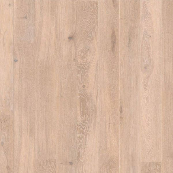 Boen Stonewashed Oak Coral White 209mm Live Natural OPGV4MFD