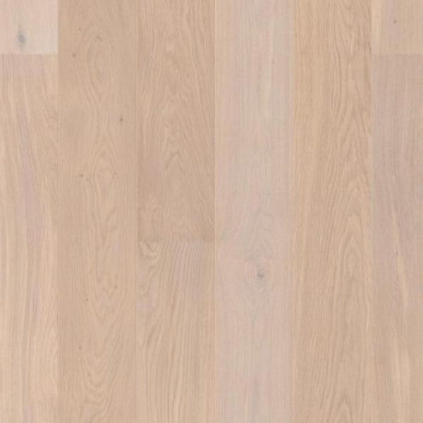 Boen Stonewashed Oak Pearl White 209mm Live Natural ORGV4MFD