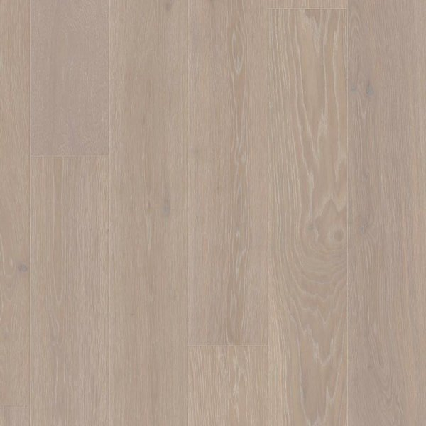 Boen Oak Castle Grey Harmony 209mm Live Pure PBGV43FD