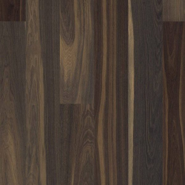 Boen Stonewashed Oak Shadow 209mm Live Natural XDGV8MFD