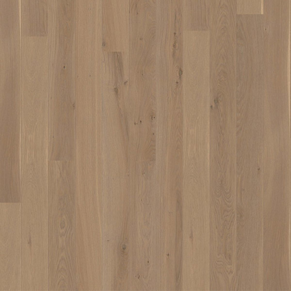 Boen Stonewashed Oak Sand 138mm Live Natural XHG84MFD