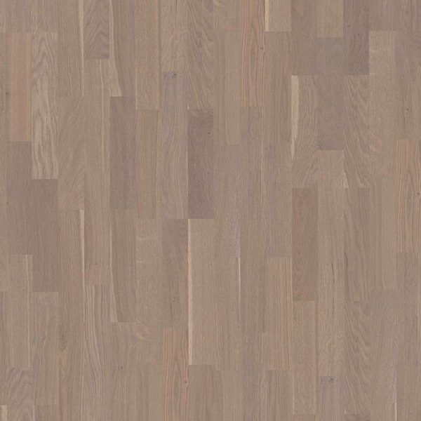 Boen Oak Sand Finale 3-Strip Live Nature XHGLTMTD
