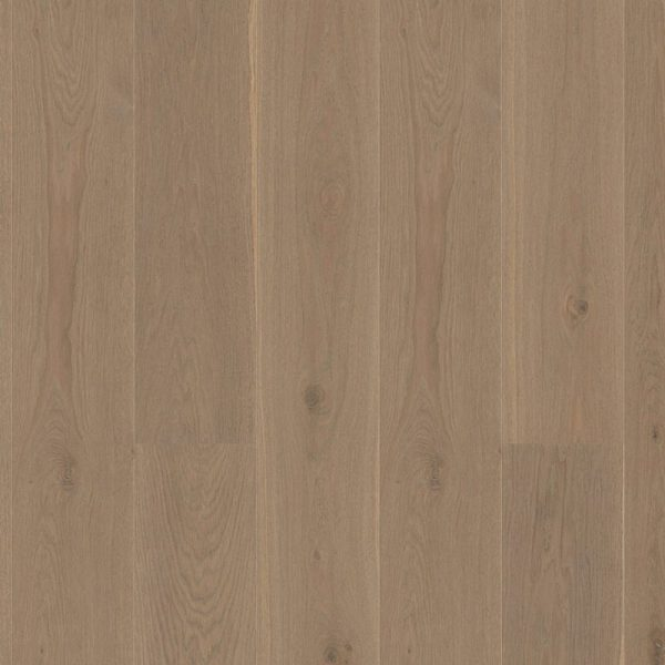 Boen Stonewashed Oak Sand 209mm Live Natural XHGV4MFD - Room