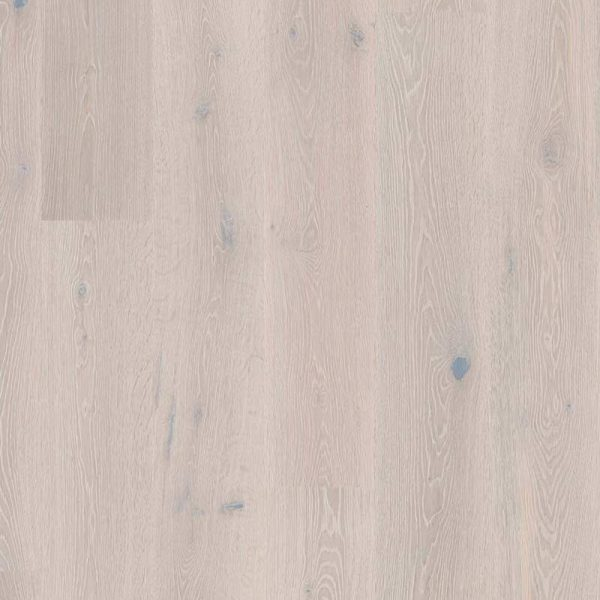Boen Stonewashed Oak White Stone 209mm Live Natural XVGVVMFD
