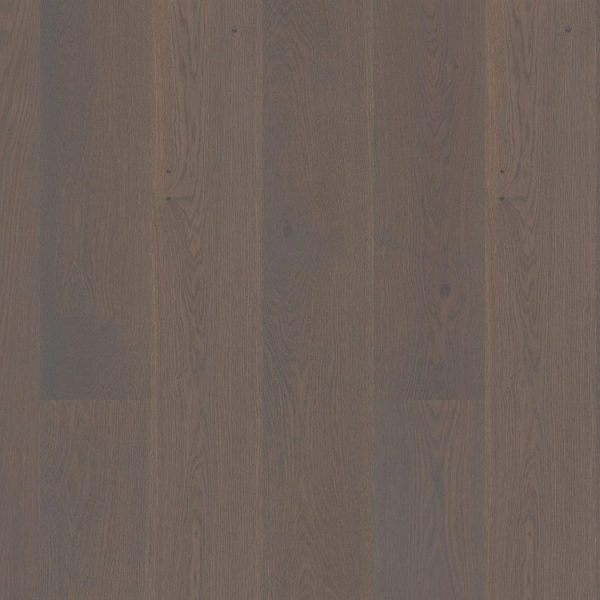 Boen Stonewashed Oak Grey Pepper 209mm Live Natural XYGV4KFD