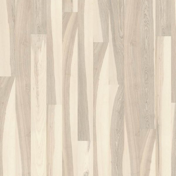 Kahrs Ash Flow Engineered Wood Flooring