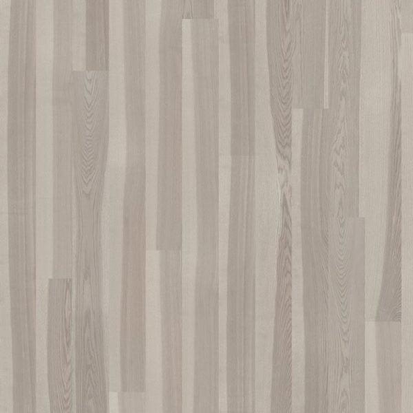 Kahrs Ash Stream Engineered Wood Flooring