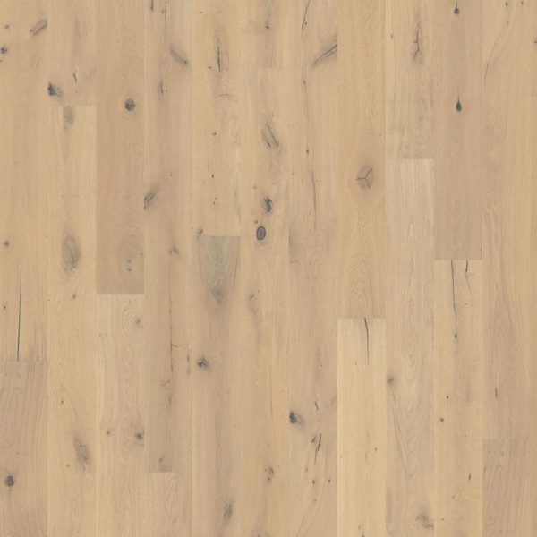 Kahrs Oak Abalone Engineered Wood Flooring
