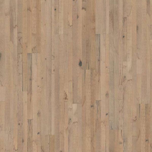Kahrs Oak Anziano Engineered Wood Flooring