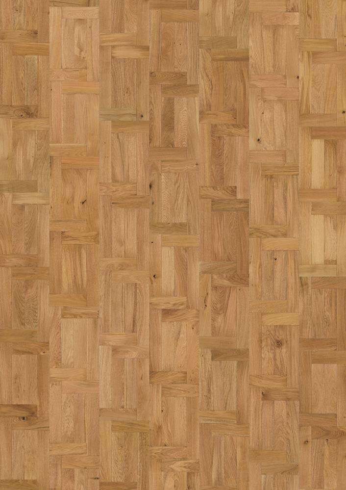 Kahrs Oak Castello Rovere Wood Flooring One Stop Flooring