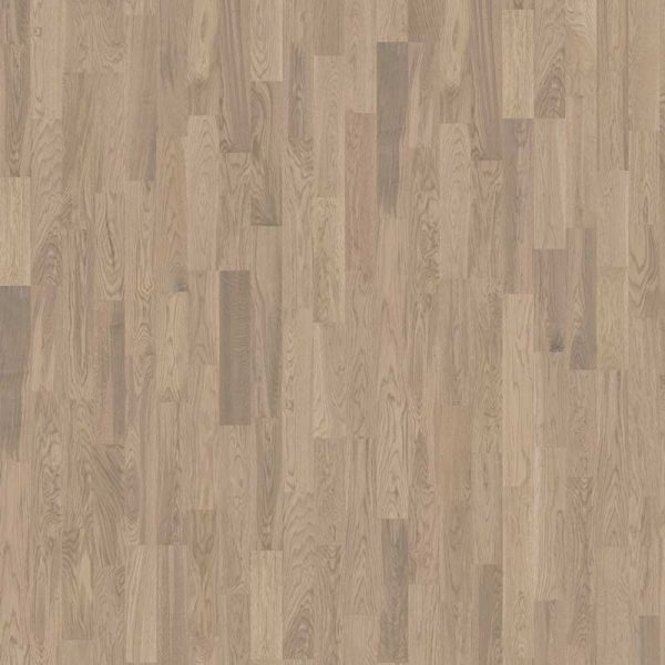 Kahrs Oak Dim Engineered Wood Flooring
