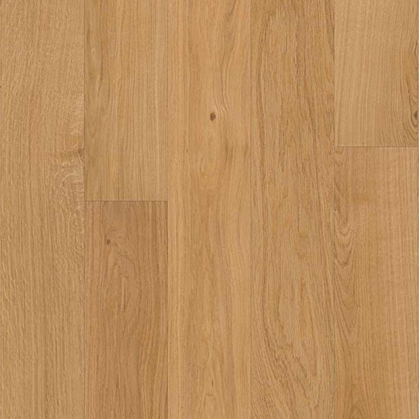 Kahrs Oak Dublin Ultra Matt Engineered Wood Flooring