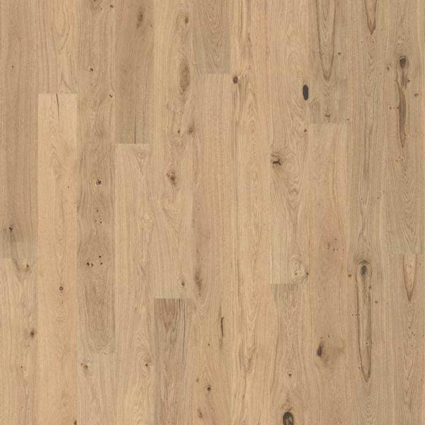 Kahrs Oak Norderney Engineered Wood Flooring