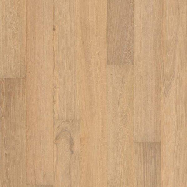 Kahrs Oak Paris Ultra Matt Engineered Wood Flooring