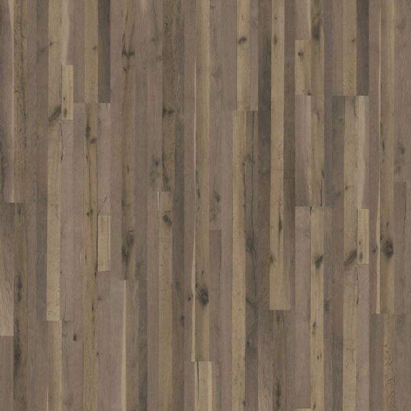 Kahrs Oak Ritorno Engineered Wood Flooring