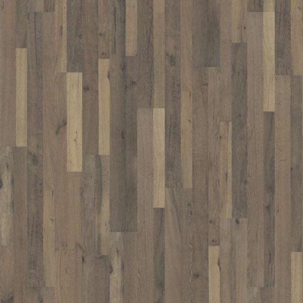 Kahrs Oak Roccia Engineered Wood Flooring