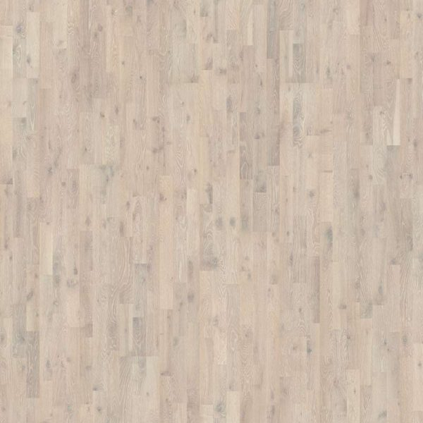 Kahrs Oak Shell Engineered Wood Flooring