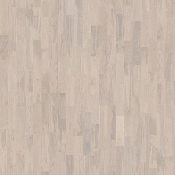Kahrs Oak Vapor Engineered Wood Flooring