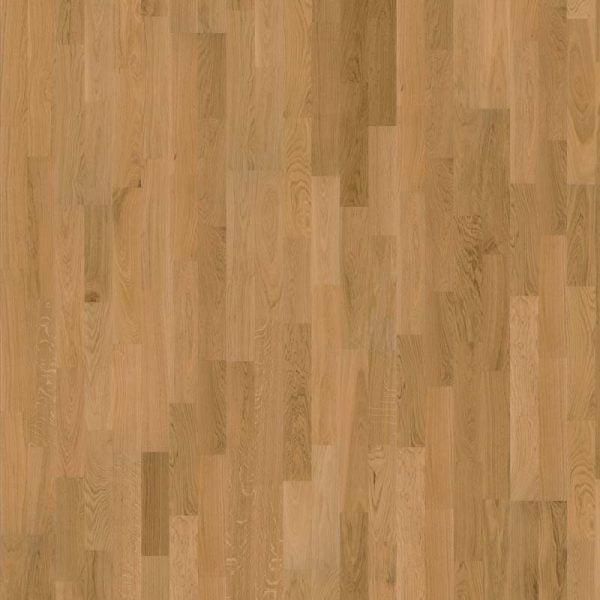 Kahrs Oak Verona Brushed Ultra Matt Engineered Wood Flooring